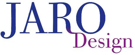 JARO-Design-Logo